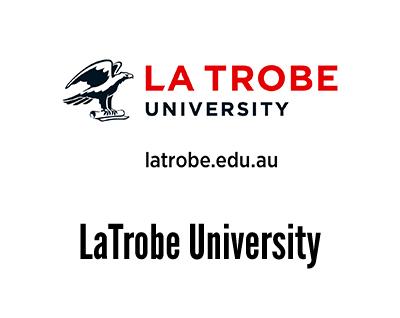 LaTrobe University.jpg