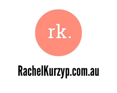 Rachel Kurzyp.jpg