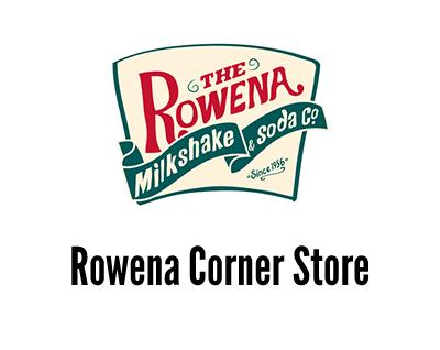 Rowena Corner Store.jpg