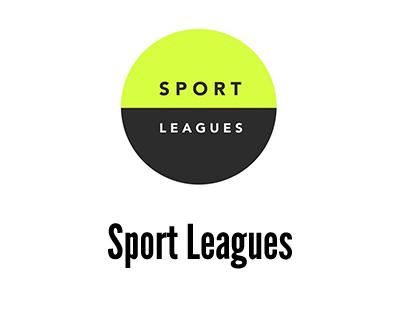 Sport Leagues.jpg