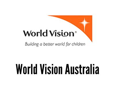 World Vision Australia.jpg