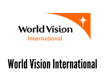 World Vision International.jpg