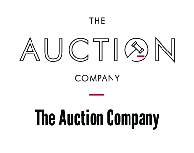 The Auction Company.jpg