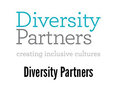 Diversity Partners.jpg