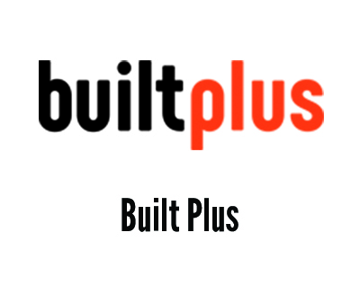 Built Plus.jpg