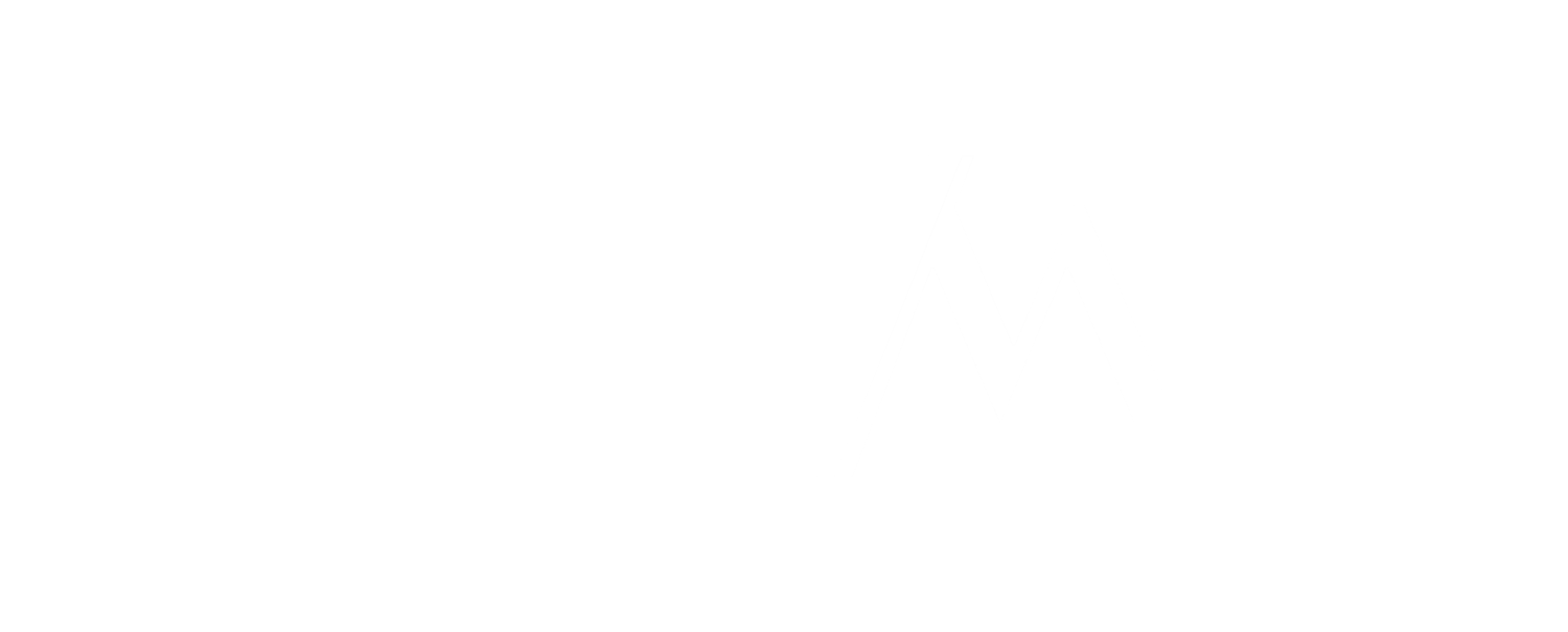 Wellborne Music