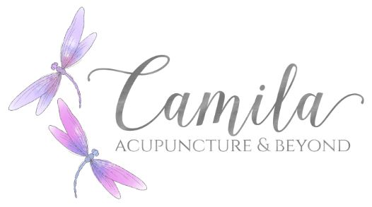 Camila Acupuncture & Beyond