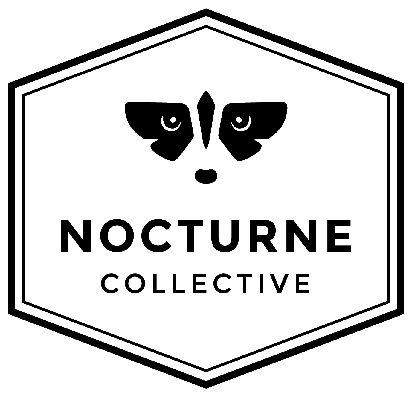 Nocturne Collective