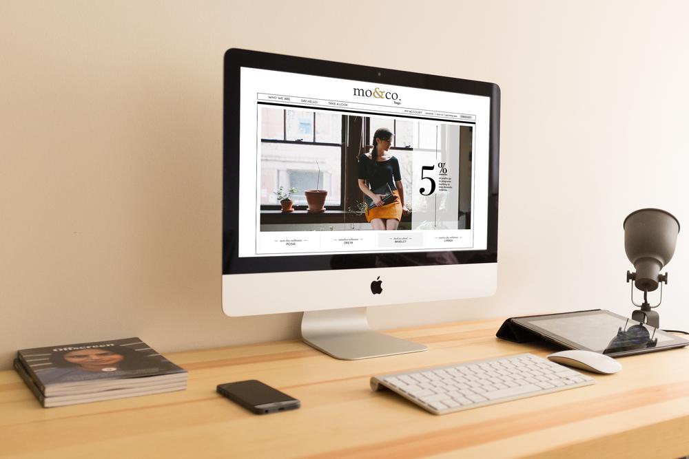 M&C_Website.jpg
