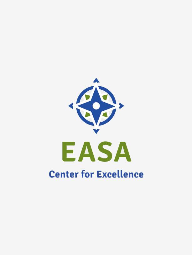 EASA Center for Excellece // PSU