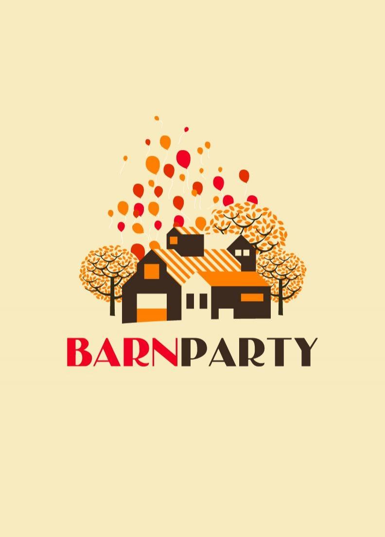 Barn Party // Walla Walla University