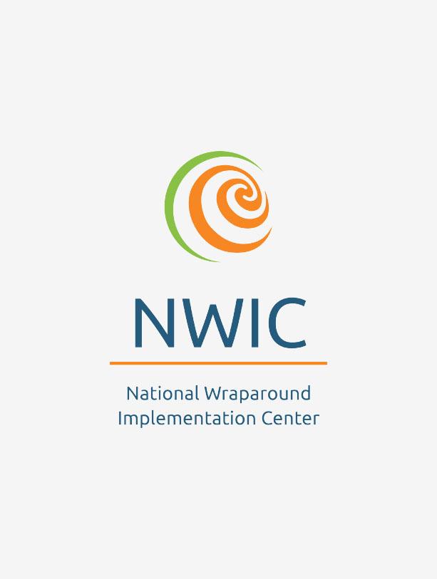 National Wraparound Implementation Center