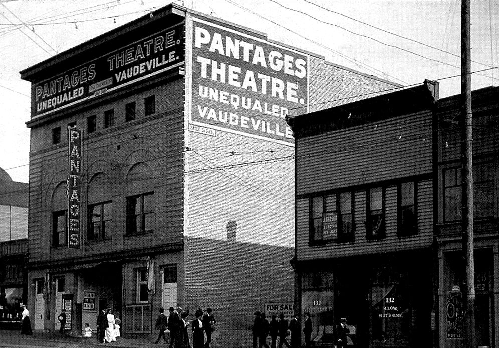 Pantages_Theatre_Vancouver_circa1912 (2).jpg