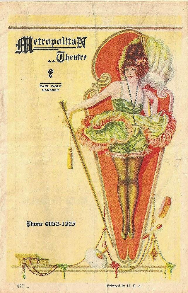 metropolitan cover.jpg