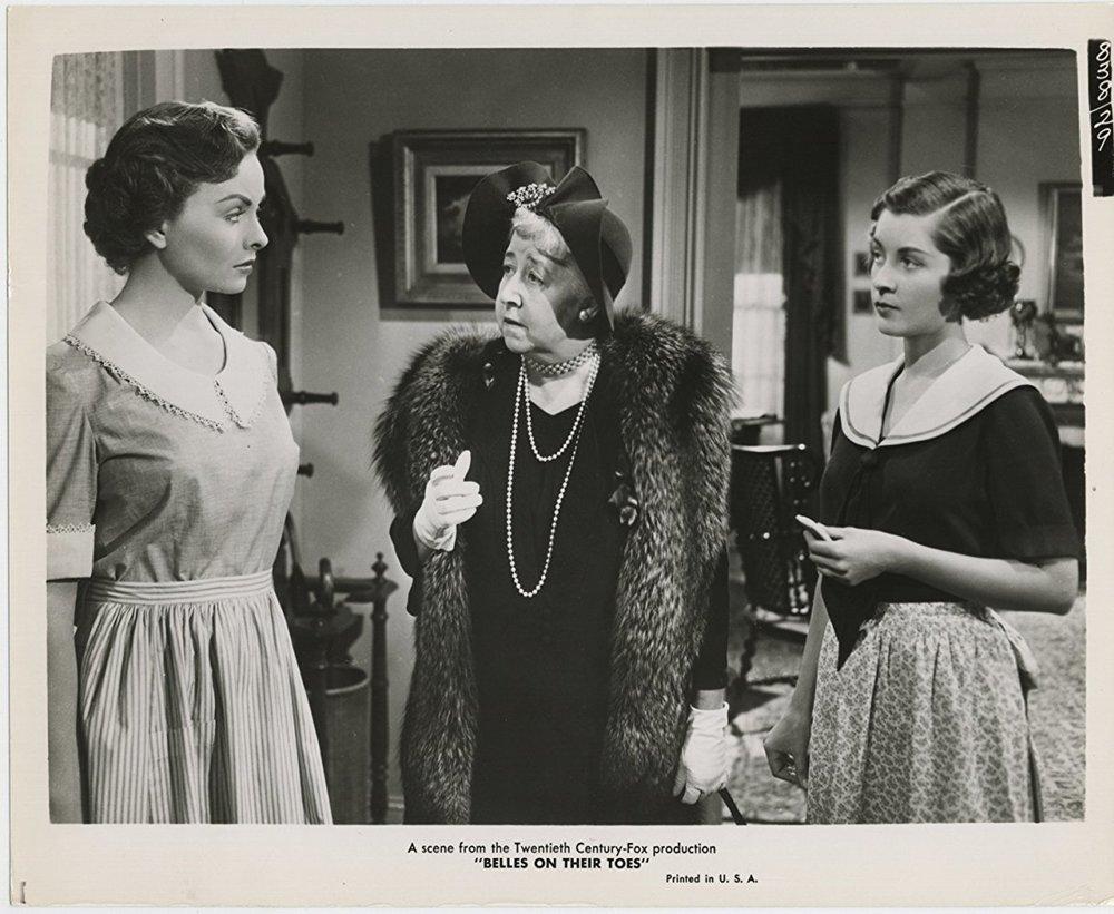 Image courtesy Internet Movie Database
