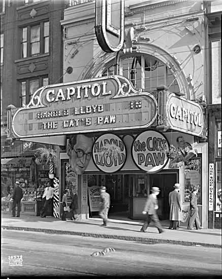 Capitol Theatre 1926.jpg