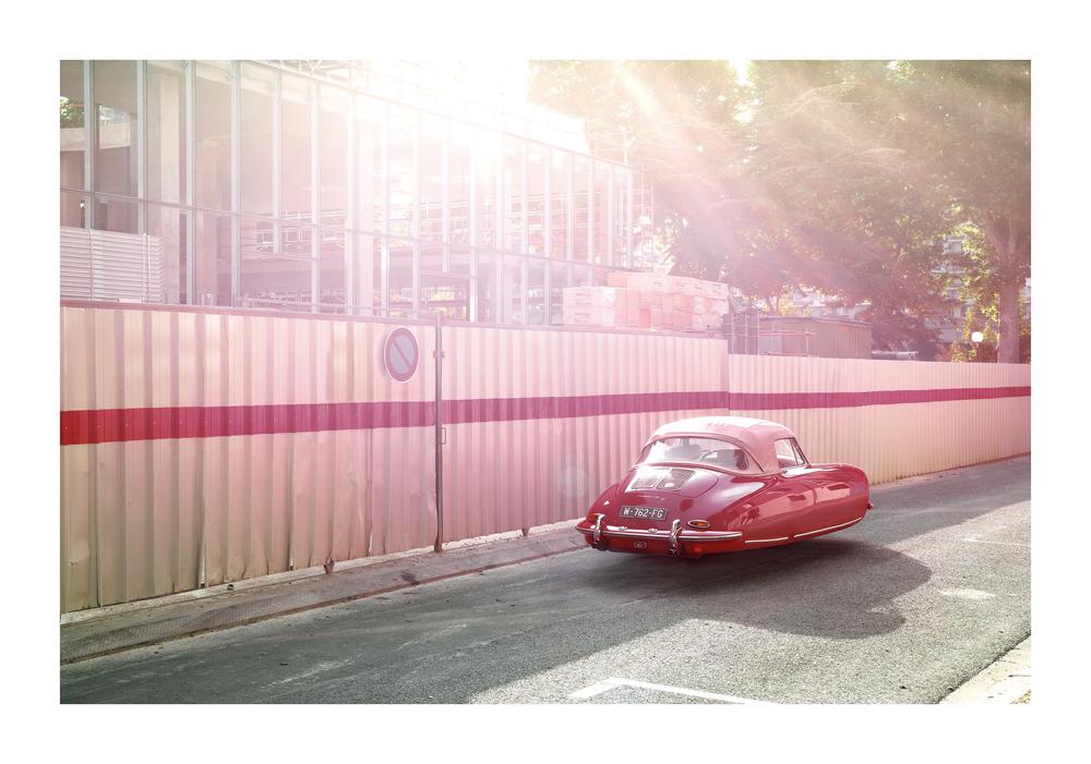 Porsche356_down copy.jpg