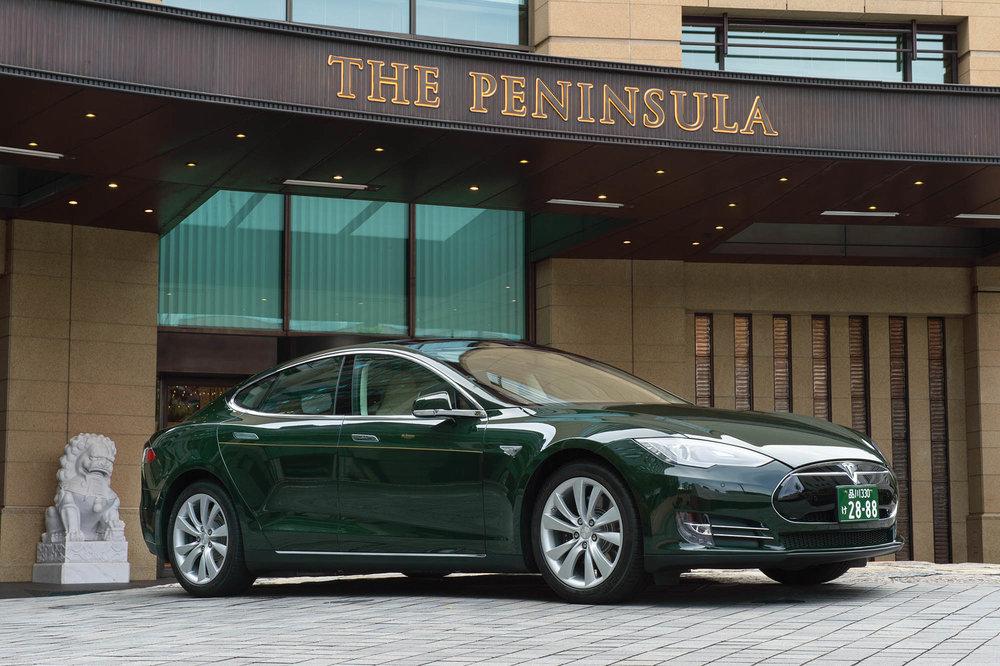 Tesla (1) copy.jpg