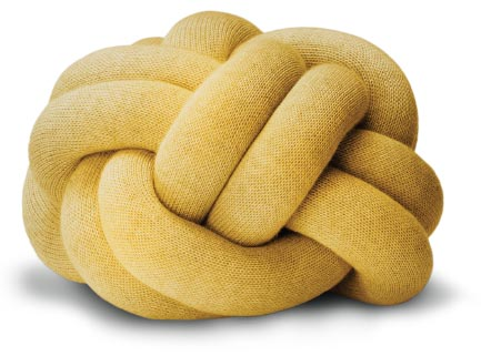 Knot Cushion.jpg