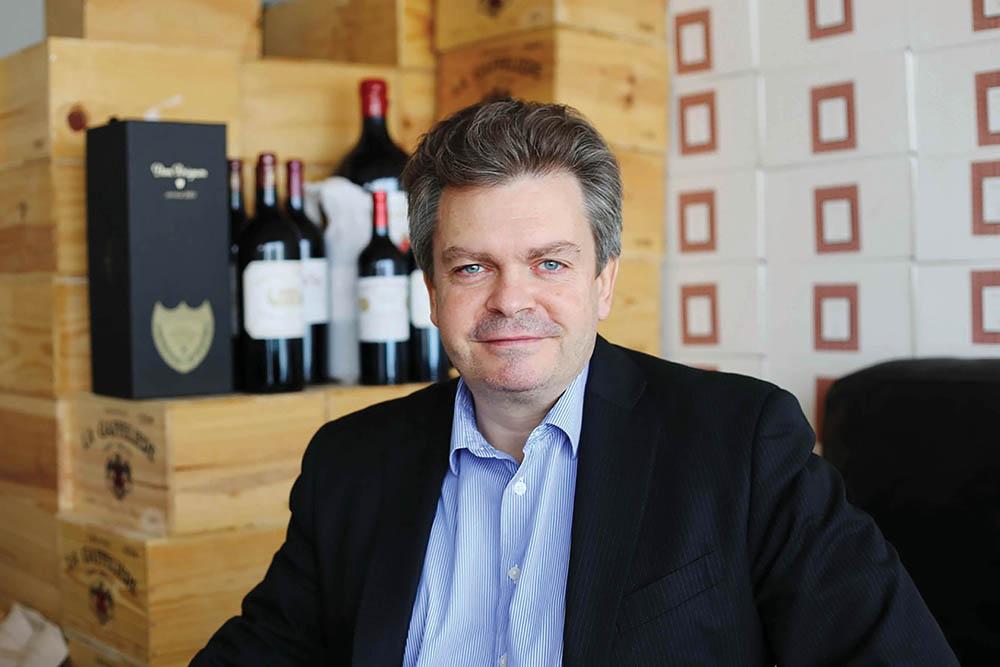 Thierry Rochas Dupérier.jpg