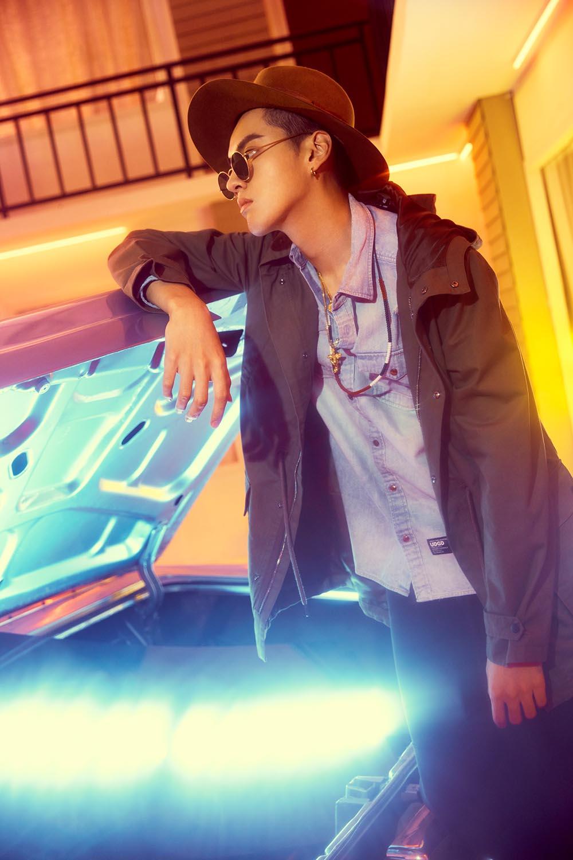 I.T x Kris Wu_Mood Shots (17).jpg