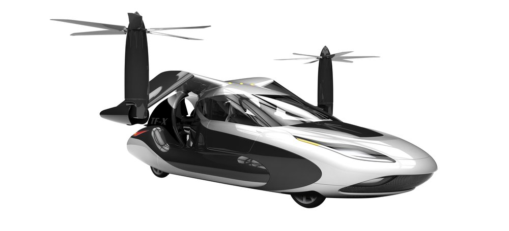 The Terrafugia TF-X is by the Zhejiang Geely-owned company, based in Massachusetts_3.jpg