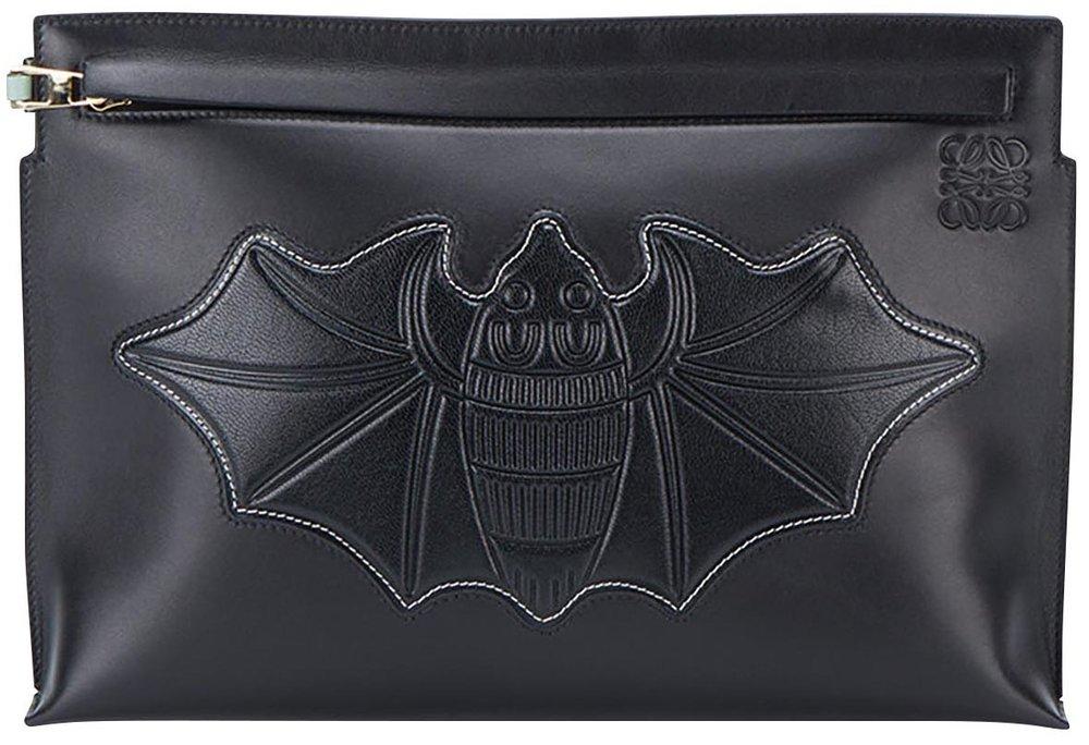 Bat T clutch, Loewe