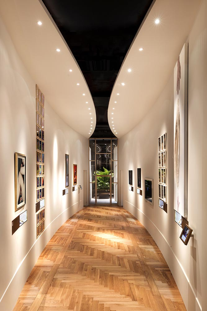 L'_COLE , The School of Jewlry Arts, in Hong Kong. Supported by Van Cleef 12.jpg