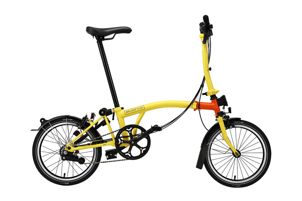 Brompton x LINE FRIENDS Sally Special Edition 2017_1500x1000_02.jpg