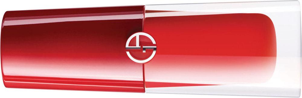 Giorgio Armani Lip Magnet  Lip Gloss.jpg