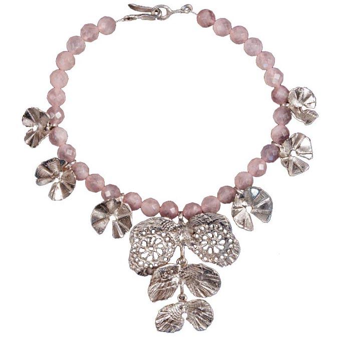 collier argent quartz rose copy.jpg