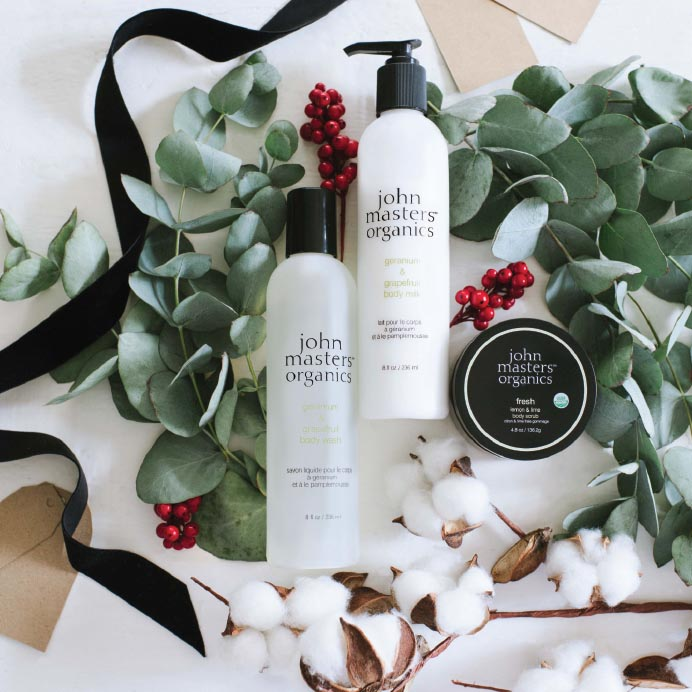 Christmas Gift Set – The Body Care Trio, John Masters Organics.jpg