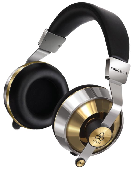 Sonorous X headphones, Final Audio Design.jpg