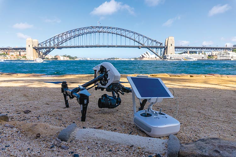 Sydney drone shoot-18 copy.jpg