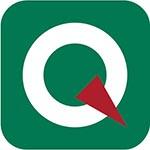 logo Qiongyou copy.jpg