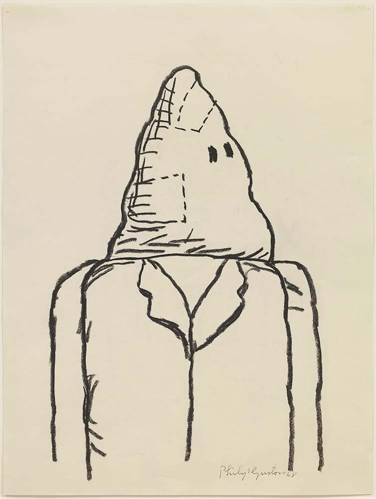 Untitled (1968)