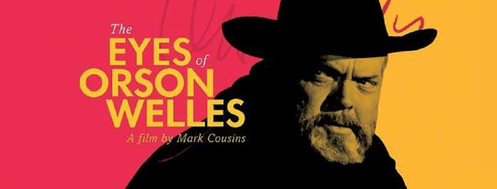 The Eyes of Orson Welles.jpg