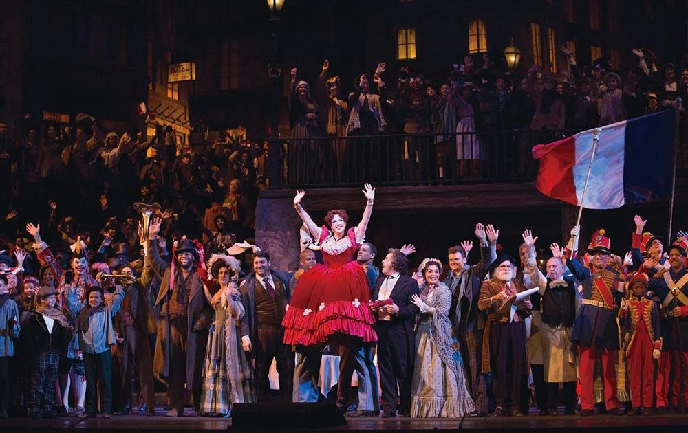Puccini's La Bohème.jpg