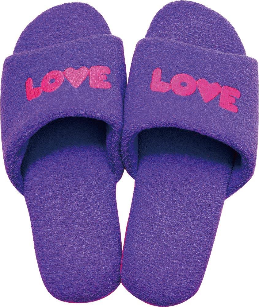 OK_Room Shoes_$219 (3).jpg