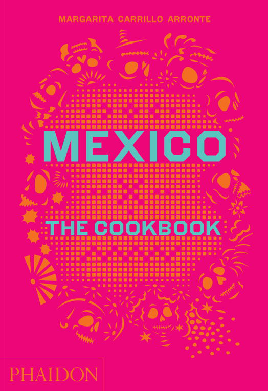 Mexico- The Cookbook.jpg