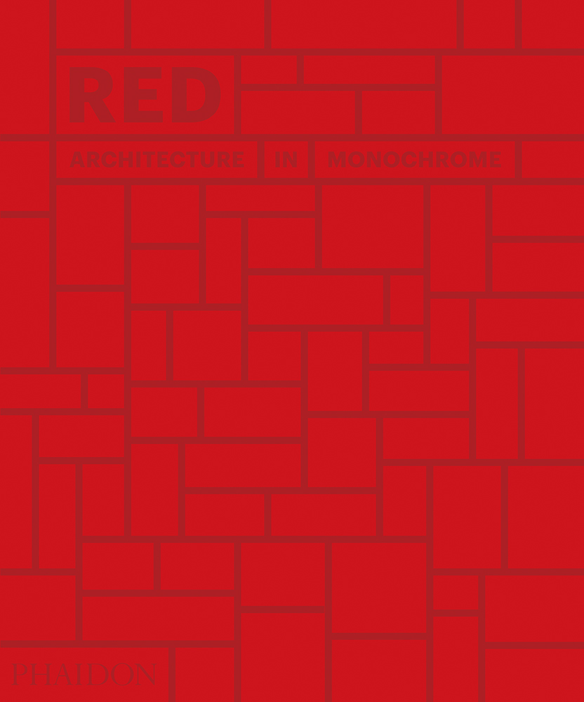 Red Architecture In Monochrome 2D.jpg