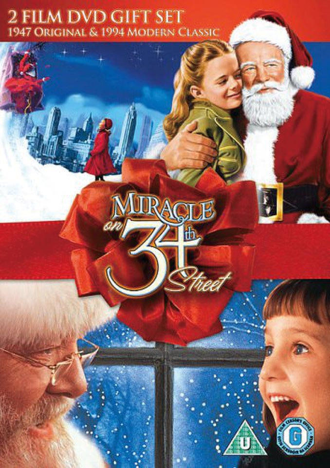 Miracle on 34th Street (1947).jpg