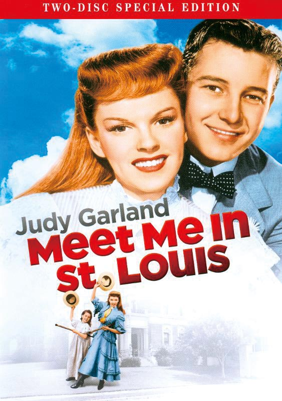 Meet Me in St Louis (1944).jpg