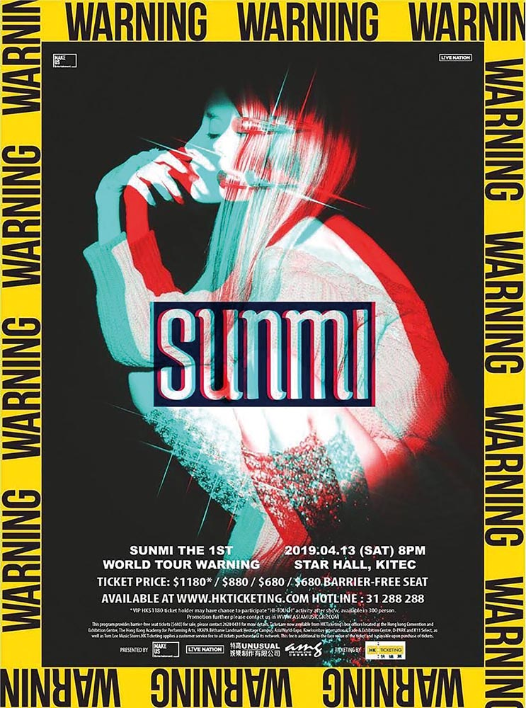 Sunmi The 1st World Tour 'Warning'.jpg
