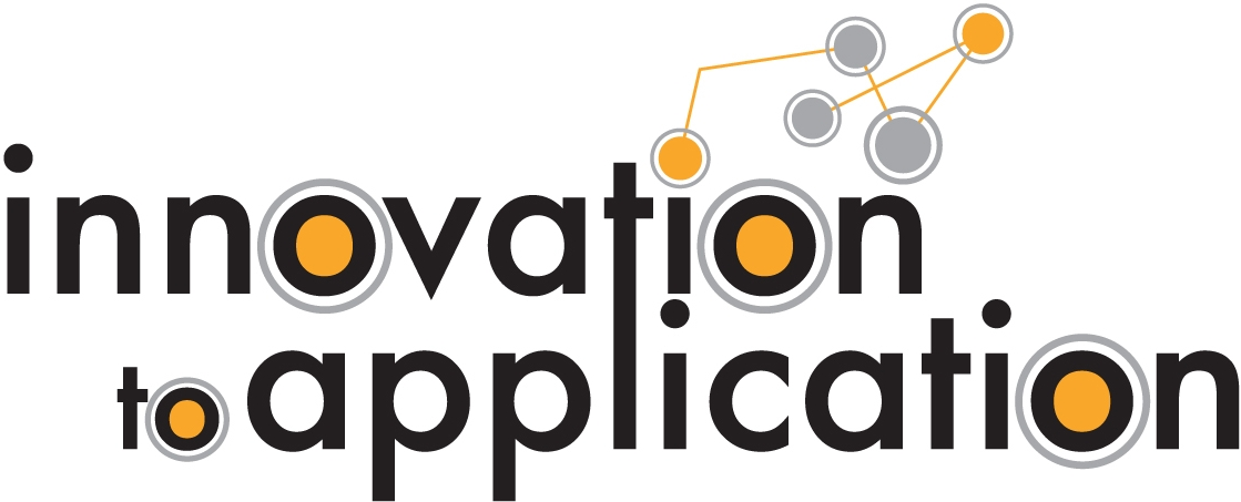 INNOVATION TO APPLICATION 2017