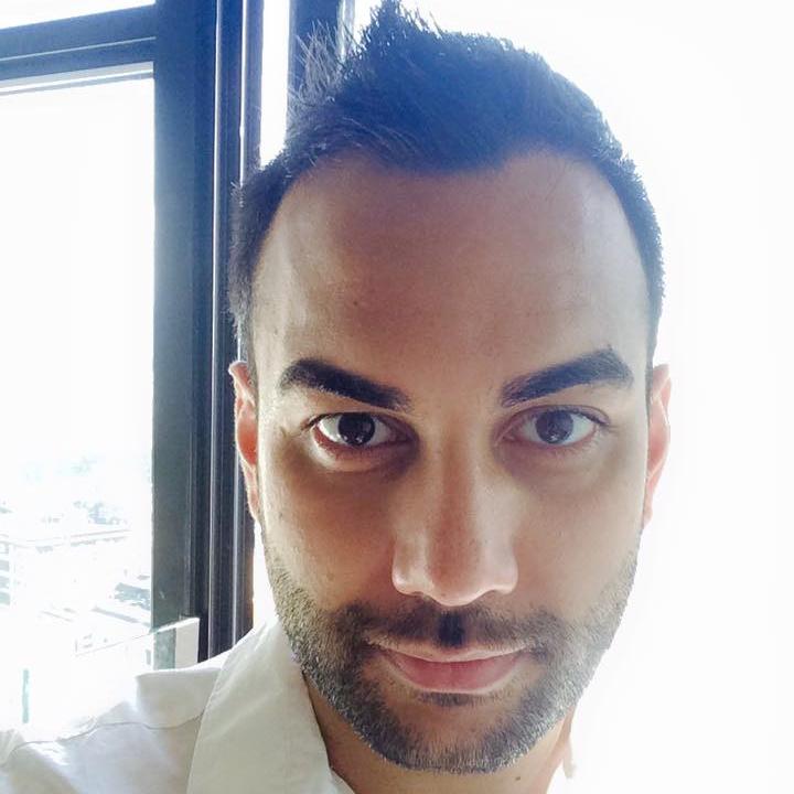 Brett Sunku, RPh  Author |  Parliament of Canada Petition: Exempted Codeine Product Underregulation: A Canadian Public Health Emergency  Speaker, Educator, Consultant, Pharmacist | Vaga Pharma Consulting