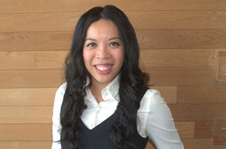 Mary De Vera, BSc, MSc, PhD  Assistant Professor |  UBC Faculty of Pharmaceutical Sciences  Research Scientist |  Arthritis Research Centre of Canada