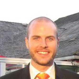 Terence O'Shea, BBST  Marketing Management Consultant