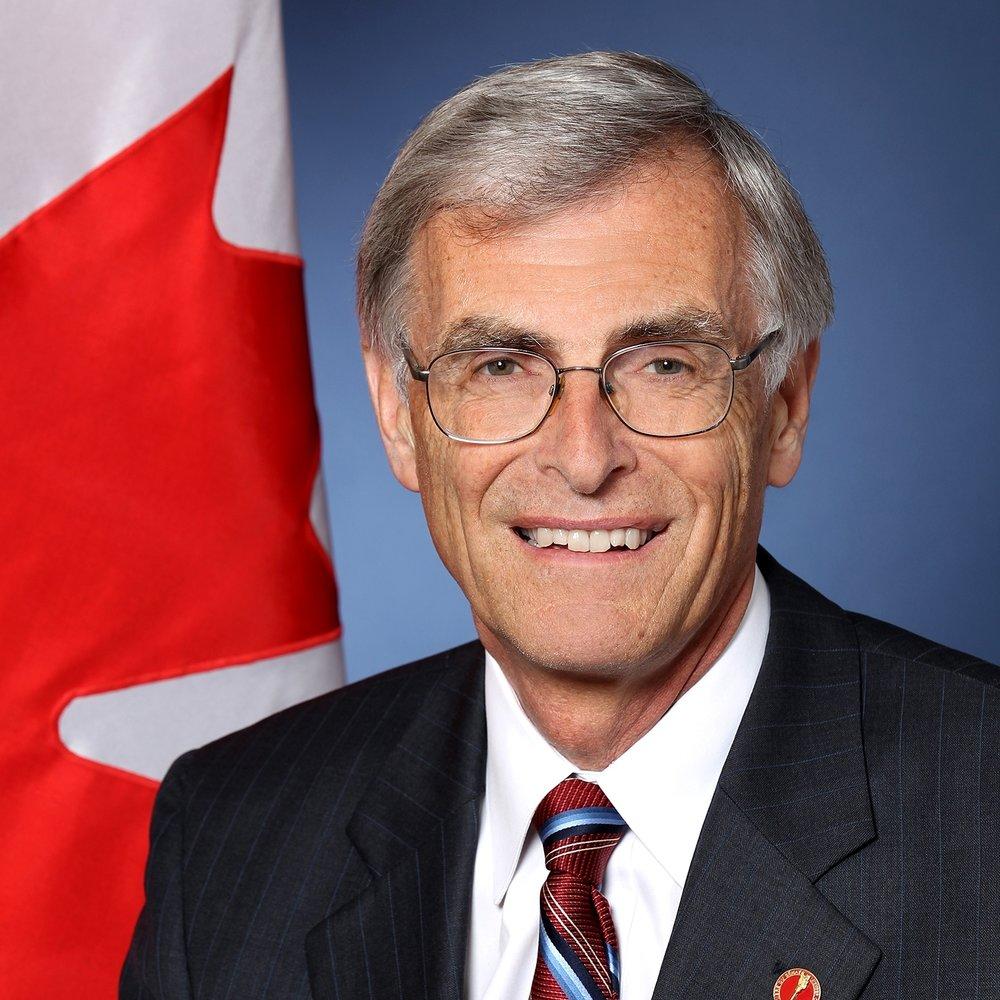 Senator-Cowan.jpg