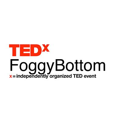TEDx FoggyBottom sq 400x.jpg